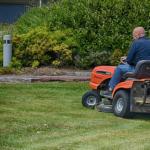 grounds maintenance dublin