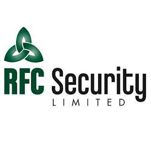 RFC-security-limited-logo-300x300