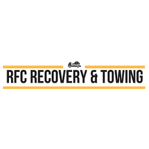 rfc-recovery-logo-300x300-001